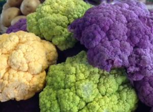 Cauliflower_Edit