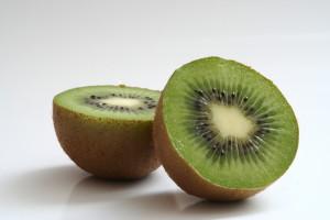 kiwi-fruits-1322945-1599x1066