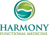 Harmony Functional Medicine